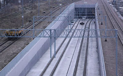 Podziemna_stacja_na_Okeciu_Fot_PKP_PLK